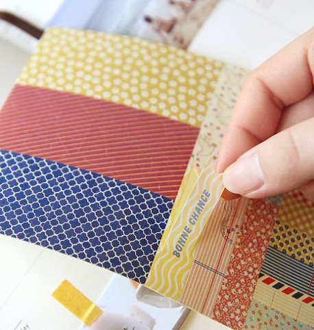 Pegatinas petit deco gmz para scrapbooking y manualidades for Pegatinas adhesivas pared