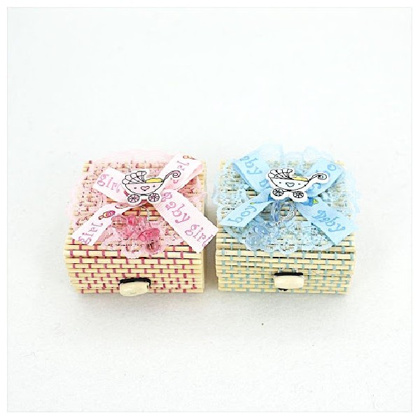 caja bamb caja bamb