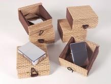 Encendedor en caja de regalo
