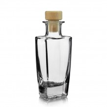 Botella Sissi